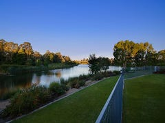 26 Northlake Crescent, Sippy Downs, Qld 4556