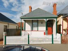 40 Federal Street, North Hobart, Tas 7000