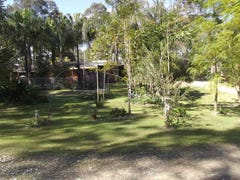 197 Lake Road, Elrington, NSW 2325