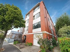 4/8 Forest Street, Collingwood, Vic 3066