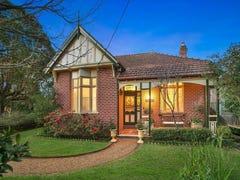 17 Stanton Road, Haberfield, NSW 2045