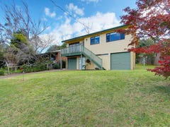 12 Vista Avenue, Lawson, NSW 2783