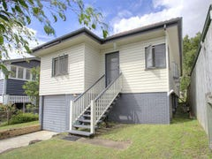 85 Barlow Street, Clayfield, Qld 4011