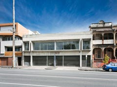 111-113 Arden Street, North Melbourne, Vic 3051