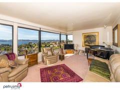 497 Churchill Avenue, Sandy Bay, Tas 7005
