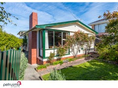 110 Forest Road, West Hobart, Tas 7000