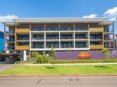 33/174 Forrest Parade (Building F), Rosebery, NT 0832