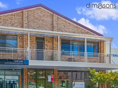 4/22 Wentworth Street, Port Kembla, NSW 2505