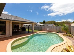 65 Aspect Drive, Victoria Point, Qld 4165