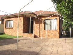 Chester Hill, address available on request