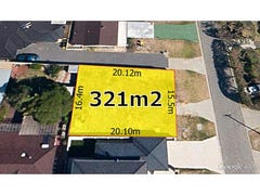Lot 803, Rose Place, Wilson, WA 6107
