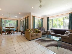 2/7 Gardens Hill Crescent, The Gardens, NT 0820