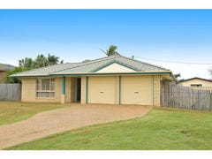 3 Chenery Court, Avenell Heights, Qld 4670