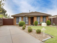 10 Nile Court, Werribee, Vic 3030