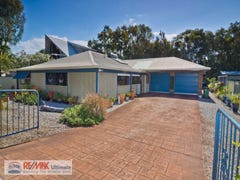 106 Bishop Road, Beachmere, Qld 4510