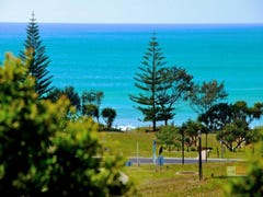 Lot 8 Sapphire Beachfront Estate, 4 Solitary Islands Way, Sapphire Beach, NSW 2450