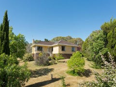 57 Archers Road, Chewton, Vic 3451