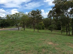 70 Gillies Road, Strathdickie, Qld 4800