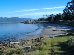 Lot 9 Bruny Island Main Rd Alonnah, Bruny Island, Tas 7150