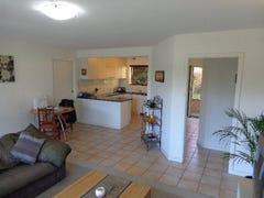 3/22 Avonmore Terrace, Cottesloe, WA 6011