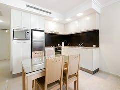 2110/70 Mary Street, Brisbane City, Qld 4000