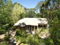 6 Heather Rd, Aldgate, SA 5154