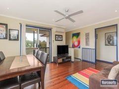 13 Jilloong Street, Strathpine, Qld 4500