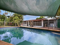 8 Berry Place, Millner, NT 0810