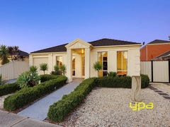 32 The Parkway, Caroline Springs, Vic 3023