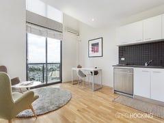 2304/87 Franklin Street, Melbourne, Vic 3000