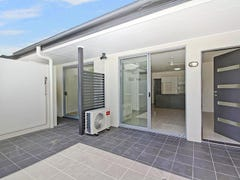 5/11 Cottenham  St, Fairfield, Qld 4103