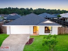 5 James Court, Joyner, Qld 4500