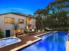 23 Madison Way, Allambie Heights, NSW 2100