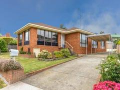 369 Back River Road, New Norfolk, Tas 7140