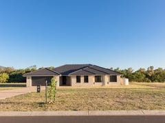 Lot/124 Waterford Drive, Rockyview, Qld 4701