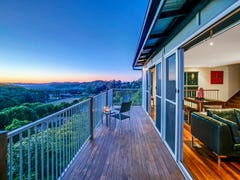 13 Cupania Court, Tweed Heads, NSW 2485