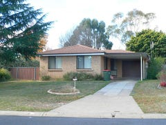 1 Amanda Place, Orange, NSW 2800