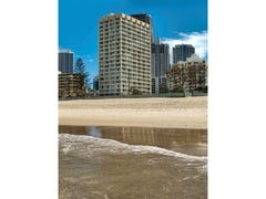 44 The Esplanade, Surfers Paradise, Qld 4217