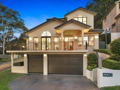 2 Wye Close, Woronora, NSW 2232