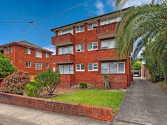 60 Bland Street, Ashfield, NSW 2131