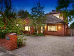 87 Highfield Road, Canterbury, Vic 3126