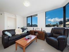 81/293 North Quay, Brisbane City, Qld 4000
