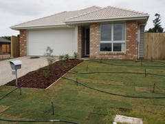 5 Elmore Circuit, Bundamba, Qld 4304
