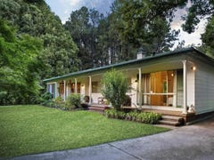 457 Martinsville Road, Martinsville, NSW 2265