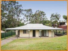 625 Underwood Road, Rochedale South, Qld 4123