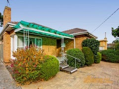 1/334 Middleborough  Road, Blackburn, Vic 3130