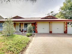 154 Brodie Road, Morphett Vale, SA 5162