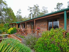 90 Albion Heights Drive, Kingston, Tas 7050