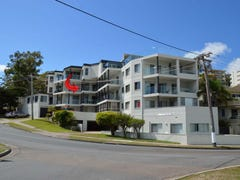 Unit 9,15 Victoria Parade, Nelson Bay, NSW 2315