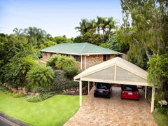 9 Hero Street, Eatons Hill, Qld 4037